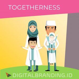 Tips Pemasaran Ramadhan Secara Digital 2