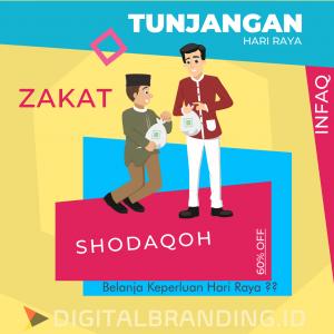 Tips Pemasaran Ramadhan Secara Digital 3