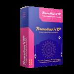 Ramadhan VIP
