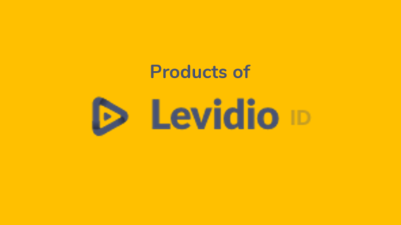 Levidio