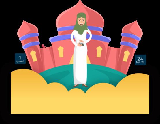 Promo-Video-Ucapan-Lebaran-Idul-Fitri-1441H