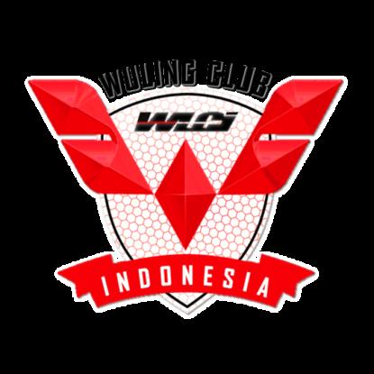 WULING CLUB INDONESIA